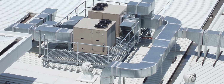 Hvac Control System : Webhmi hvac monitoring and control system